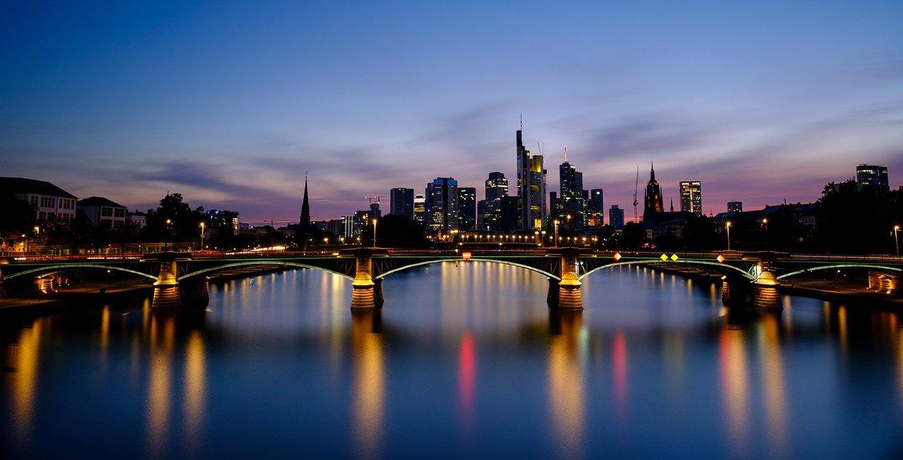 Dit mag je niet missen op vakantie in Duitsland