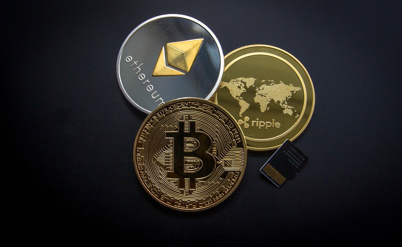 Investeren in cryptomunten, hoe begin je ermee?