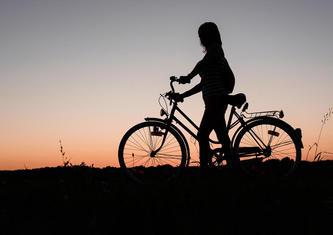 De juiste elektrische fiets kies je zo