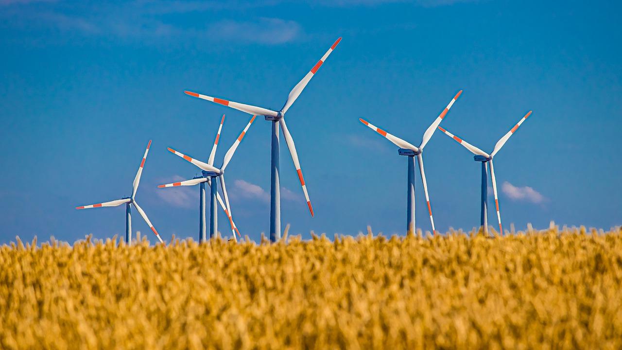 Zo scoor je een betaalbaar zakelijk energiecontract